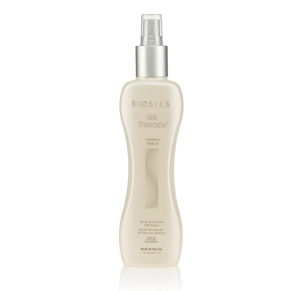 Biosilk Silk Therapy Thermal Shield