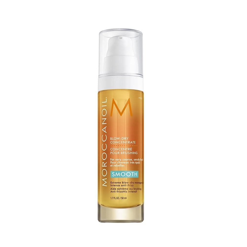 MOROCCANOIL Blow Dry Concentrate