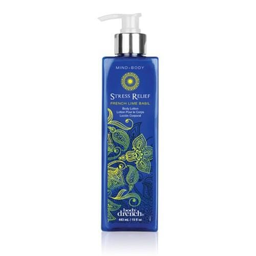 CLEARANCE BODY DRENCH Body Lotion
