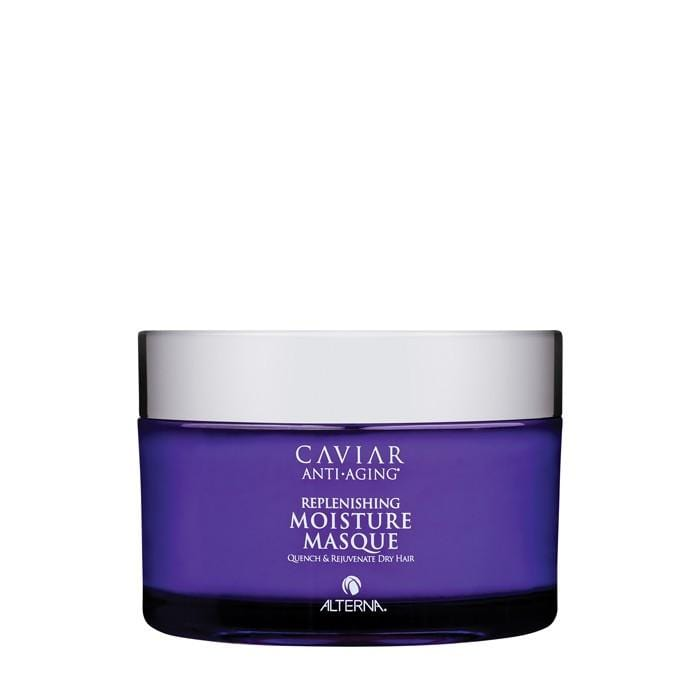 ALTERNA Caviar Anti-Aging Replenishing Moisture Masque