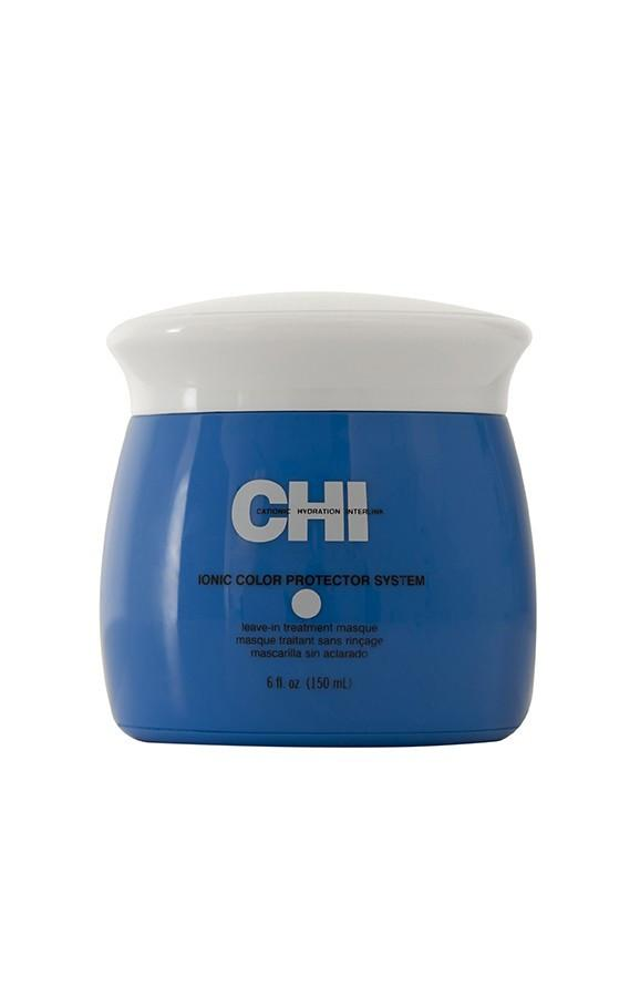 CHI Ionic Color Protector Leave-in Masque 175ml