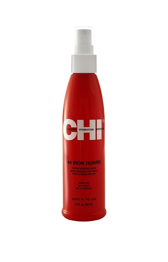 CHI 44 Iron Guard Thermal Protection Spray 250ml