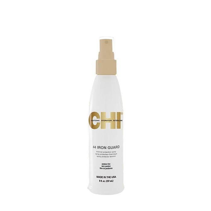 CHI Gold Glam 44 Iron Guard