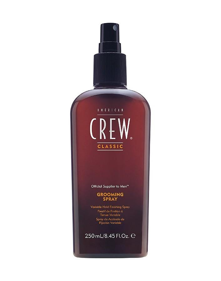 American Crew Classic Grooming Spray 55%  250ml