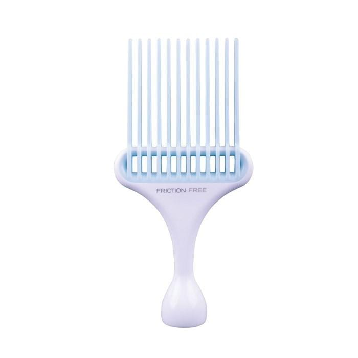 CRICKET Friction Free Comb