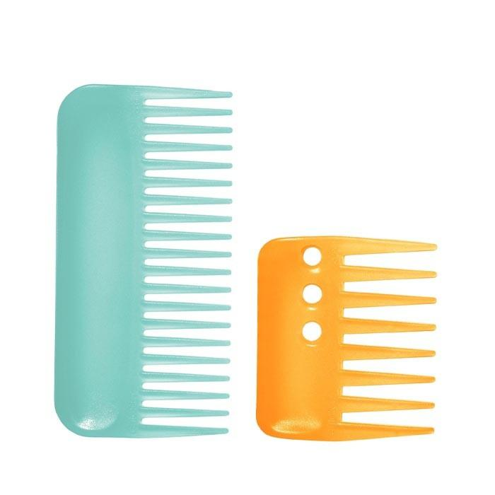 CRICKET Ultra Clean The Time Comb
