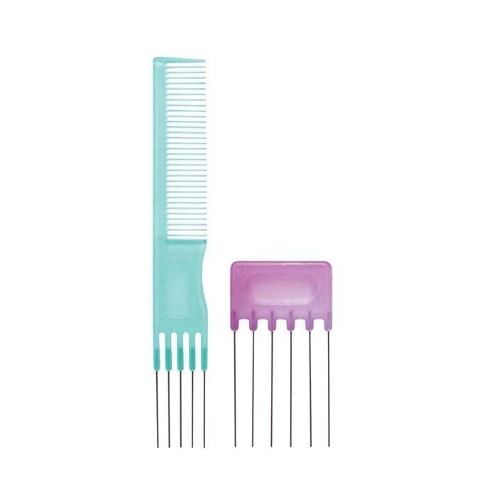 CRICKET Ultra Clean The Lifters Comb