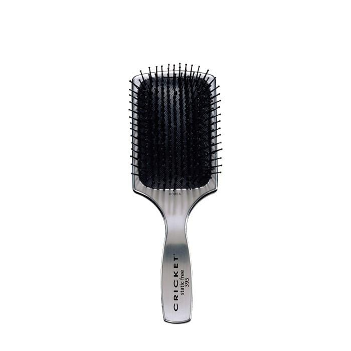 CRICKET Visage Paddle Brush