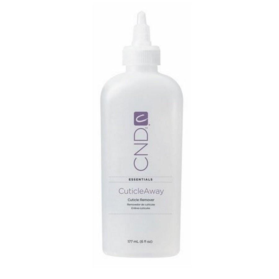 CND CuticleAway™  177ml