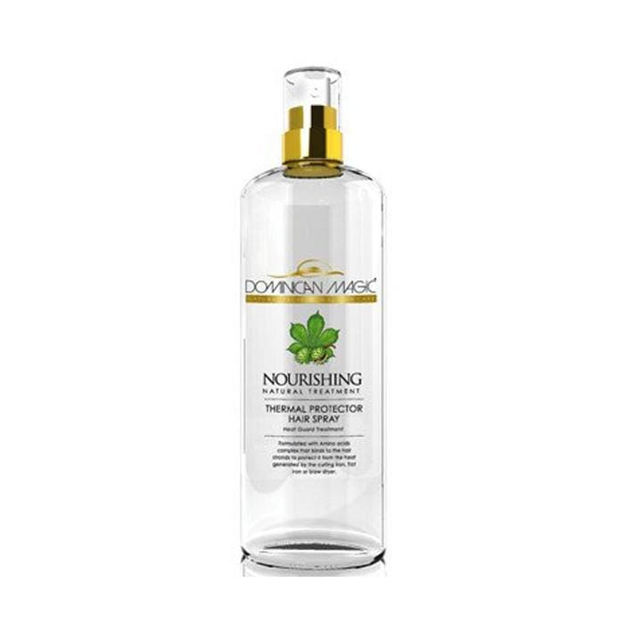 DOMINICAN MAGIC Nourishing Thermal Protector Spray