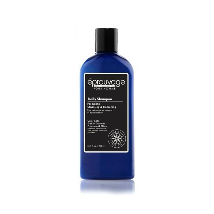 EPROUVAGE Man Daily Shampoo