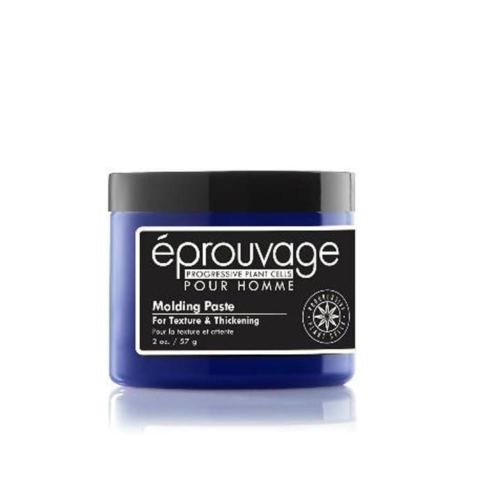 EPROUVAGE Man Molding Paste