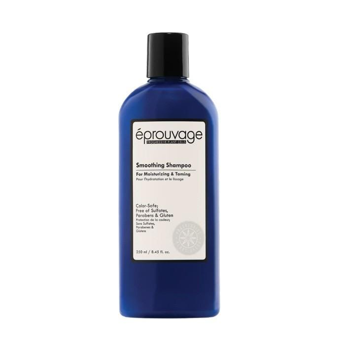 EPROUVAGE Smoothing Shampoo