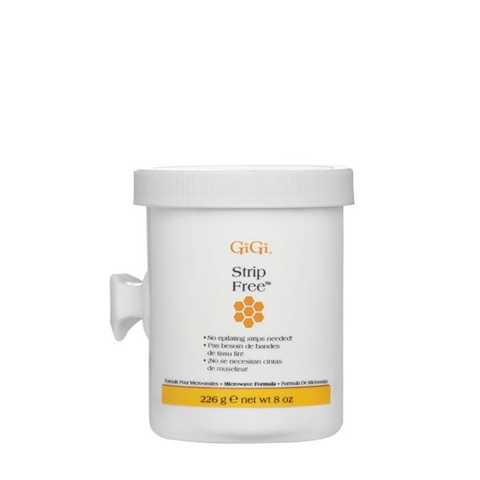 GIGI Strip Free Microwave Wax