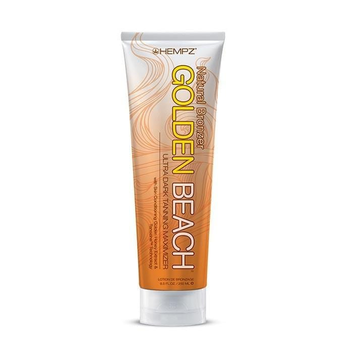 hempz-golden-beach_250ml