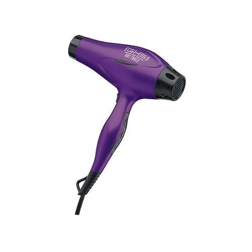 HOT TOOLS Good Hair Sense Salon Ionic Dryer