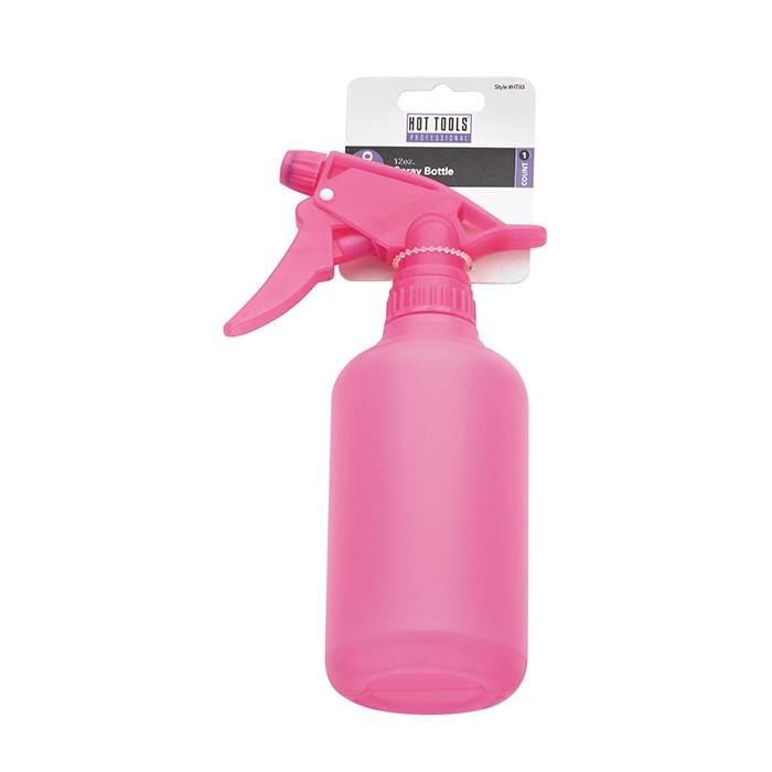 Hot Tools Spray Bottle 355ml