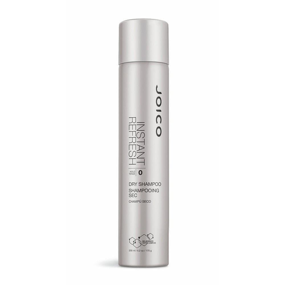 JOICO Instant Refresh