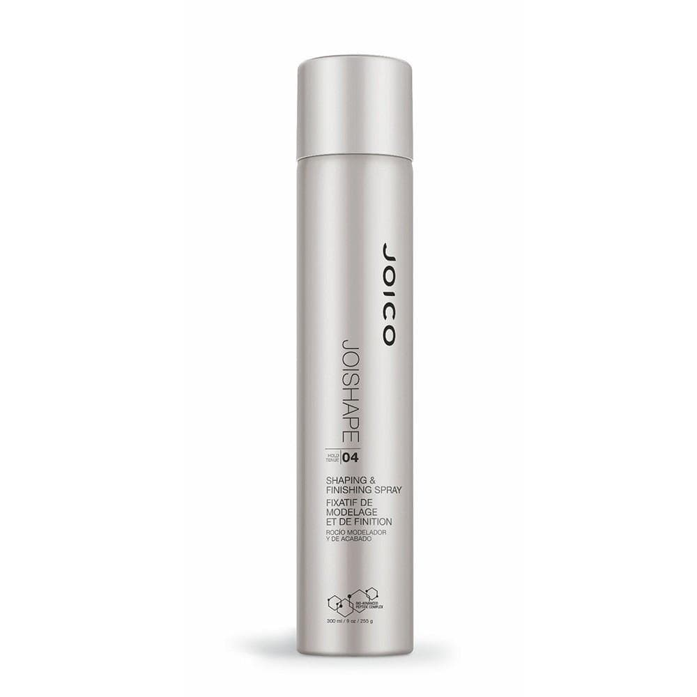 JOICO JoiShape Finishing Spray