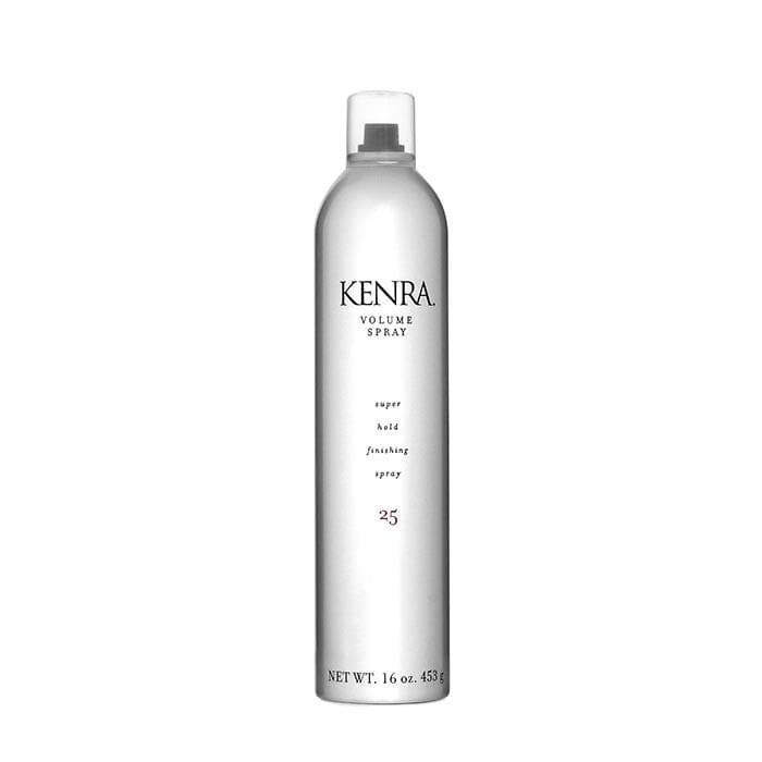 Kenra Volume Spray 25 454g