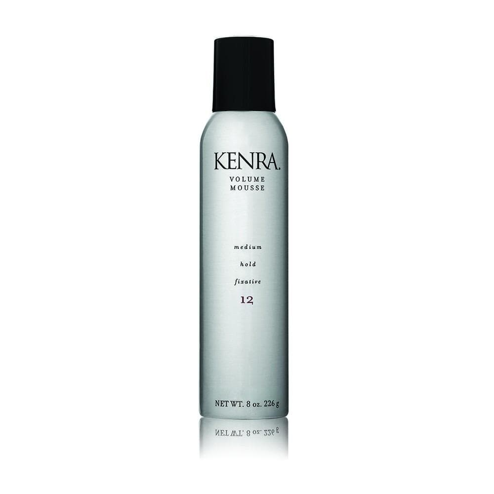 Kenra Volume Mousse 12 226g