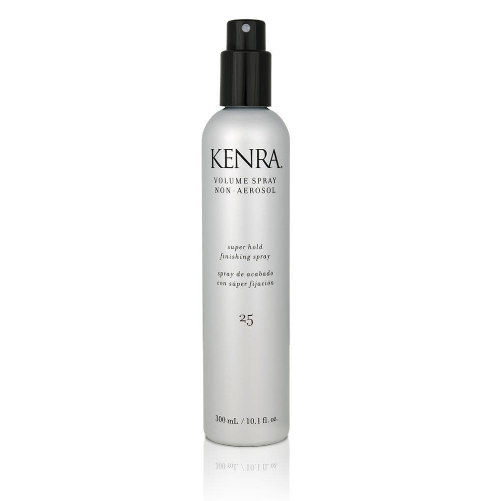 Kenra Volume Spray 25  300ml