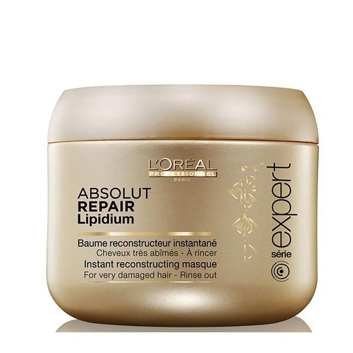 L'OREAL PROFESSIONNEL Serie Expert Absolut Repair Mask