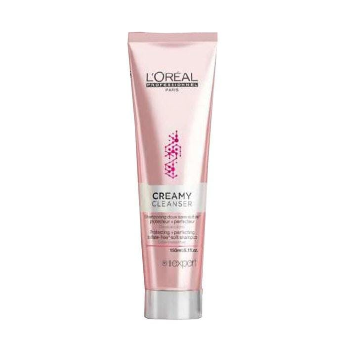 LOreal Professional Vitamino Color A-OX Cleanser Sulfate-Free 150ml