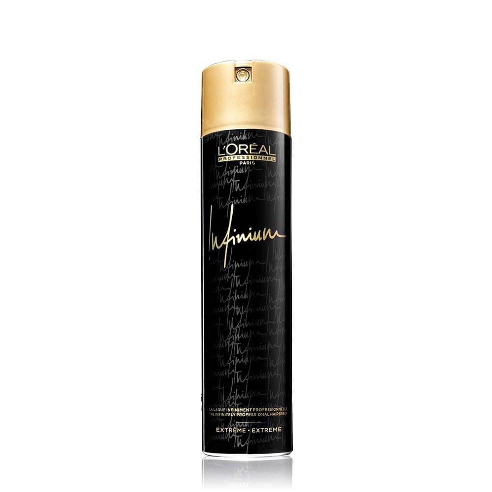 L'OREAL PROFESSIONNEL Infinium Extra Strong