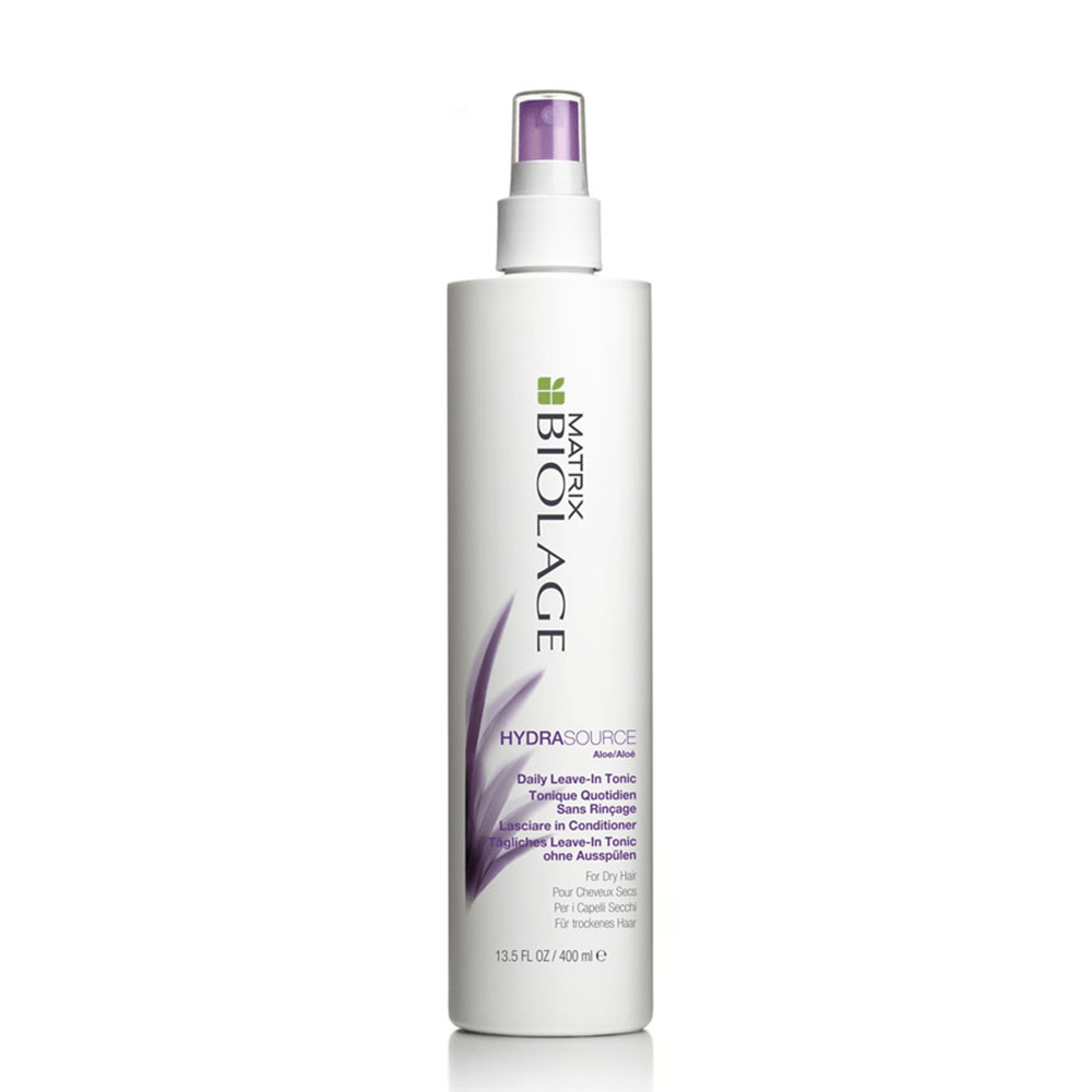 MATRIX Biolage Hydrasource Daily Leave-in Tonic