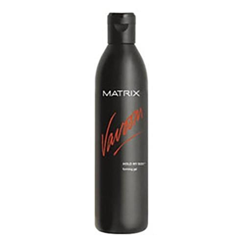 MATRIX Vavoom Hold My Body Forming Gel