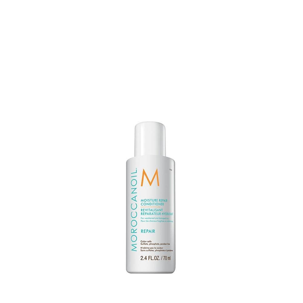 MOROCCANOIL Moisture Repair Conditioner