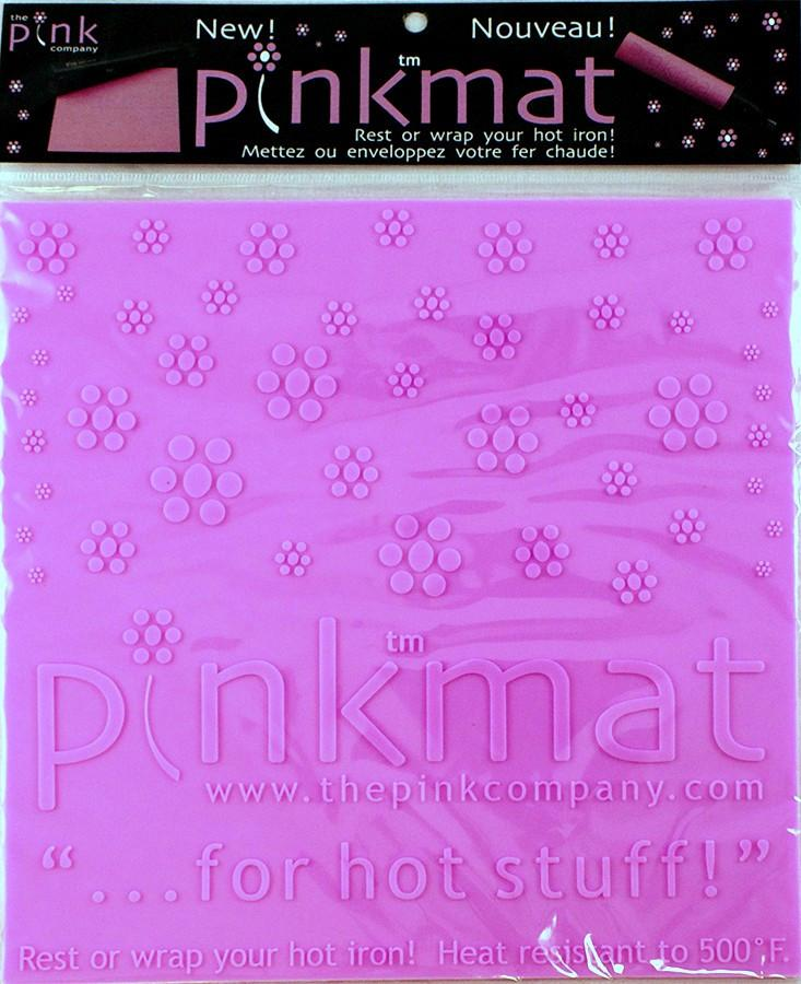 The Pink Company Pinkmat
