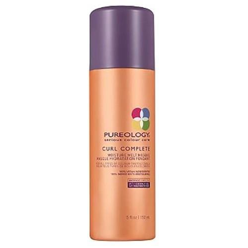 PUREOLOGY Curl Complete Masque