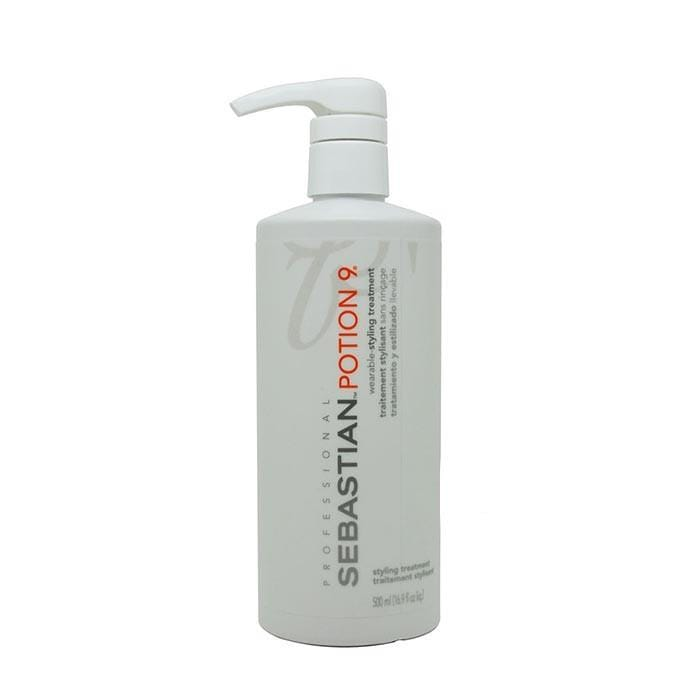 Sebastian Potion 9 ®  Wearable Styling Treatment 500ml