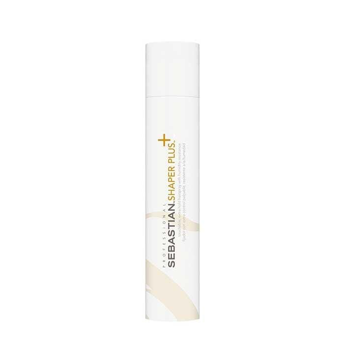 Sebastian Shaper Plus Extra Hold Hairspray 80 Voc 300ml