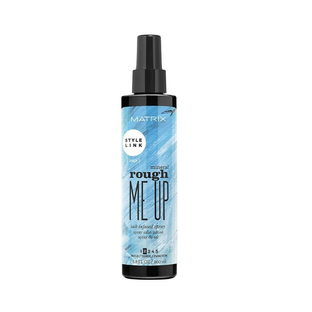 CLEARANCE MATRIX Style Link Mineral Rough Me Up Salt Infused Spray