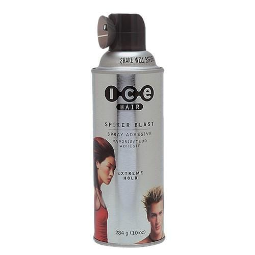 JOICO Spiker Blast Spray Adhesive