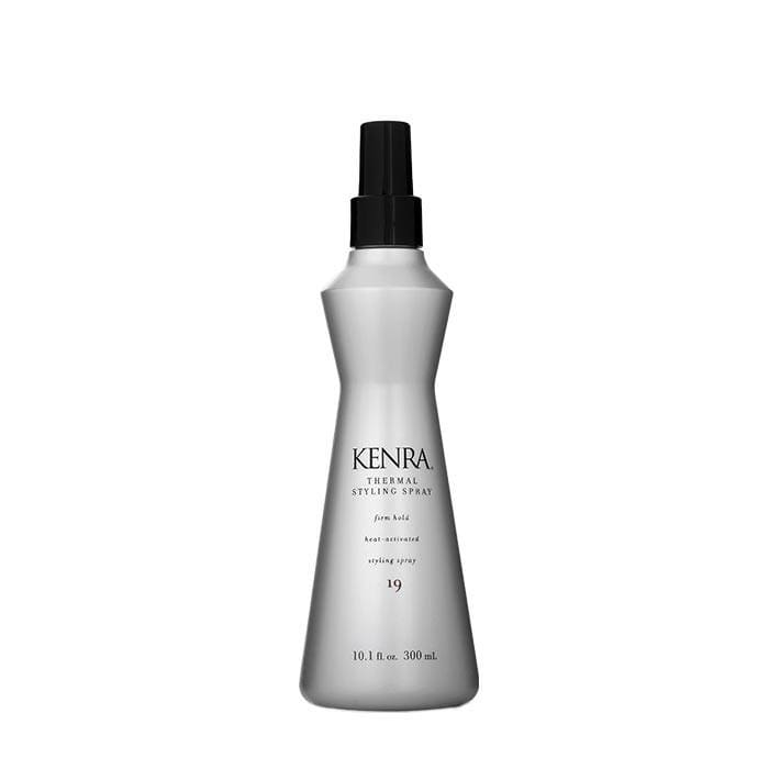 Kenra Thermal Styling Spray 19 300ml