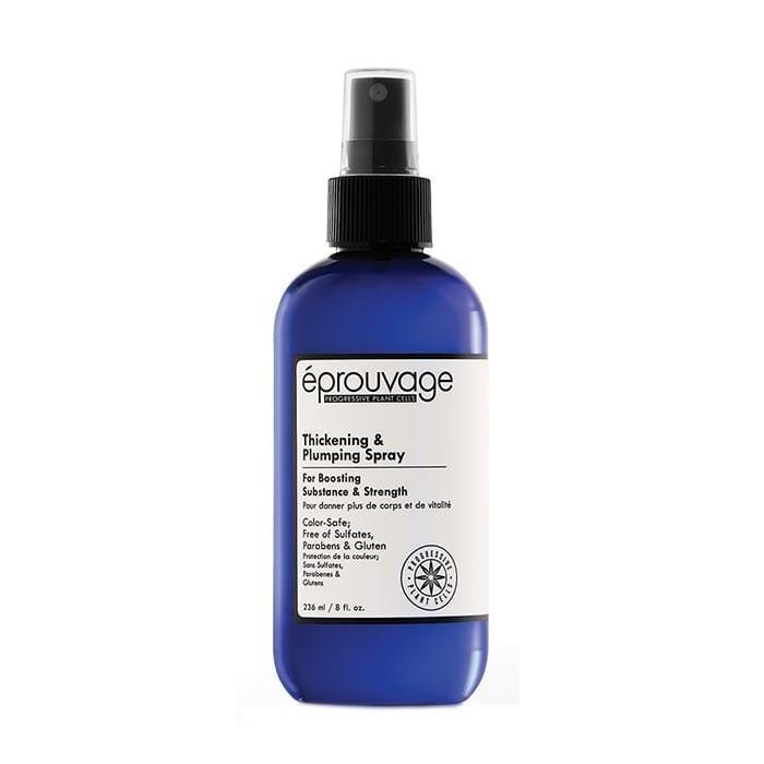 Eprouvage Thickening & Plumping Spray 236ml
