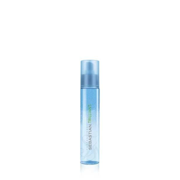 Sebastian Trilliant Thermal Protection & Shimmer Complex 150ml