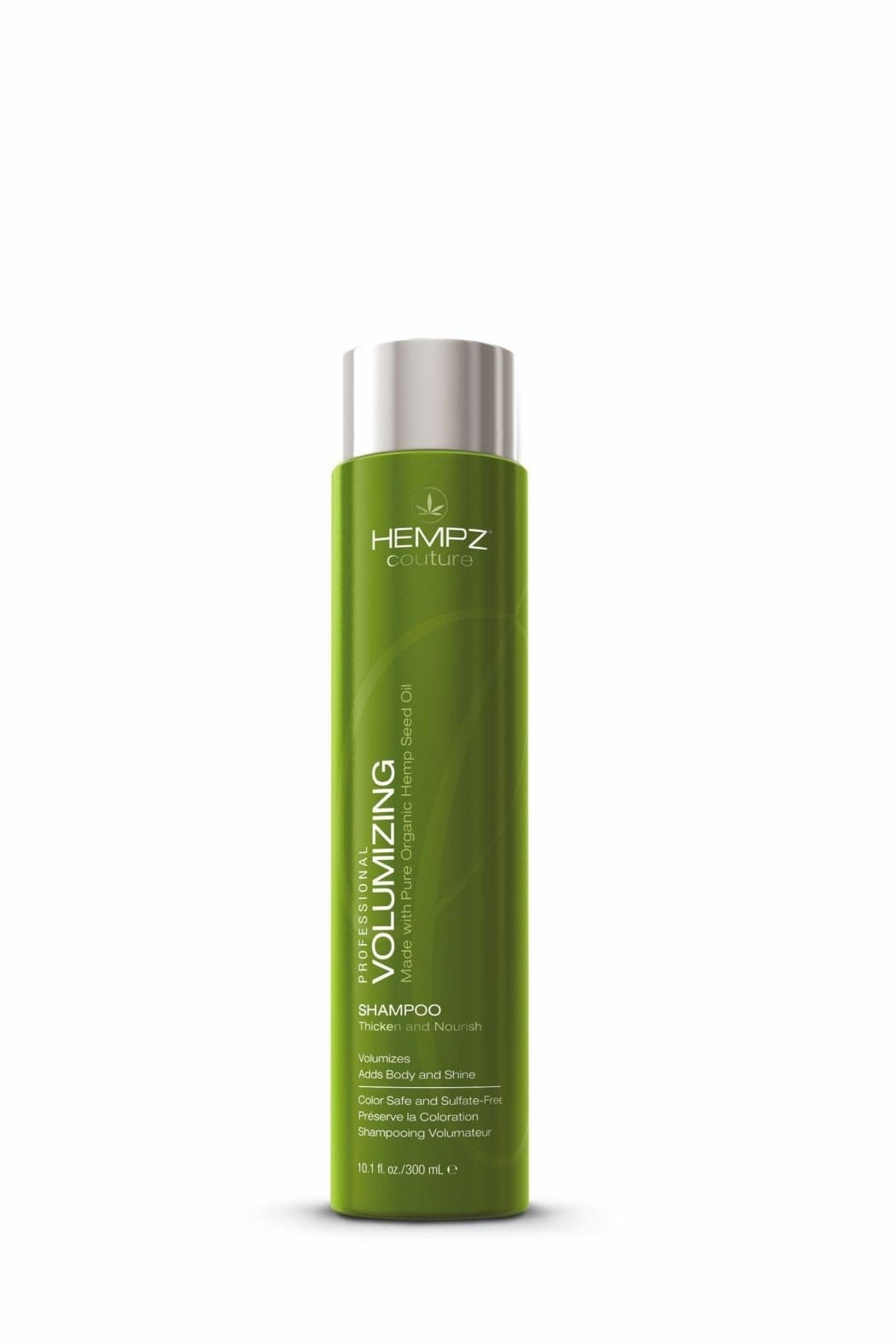 Hempz Volumizing  Shampoo 300ml