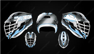 Team Florida Cascade S