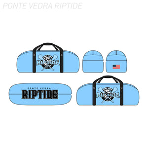 2021 Riptide Gear Bag