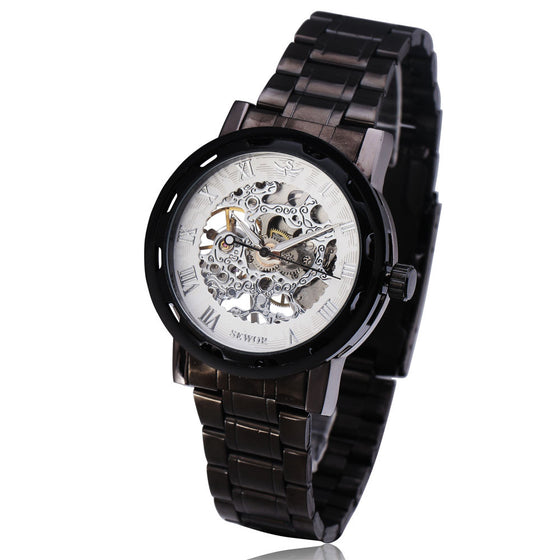 Skeltizer Watch