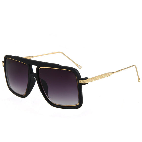 Artico Sunglasses