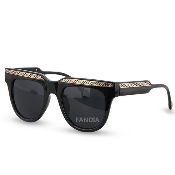 Ortozo Sunglasses