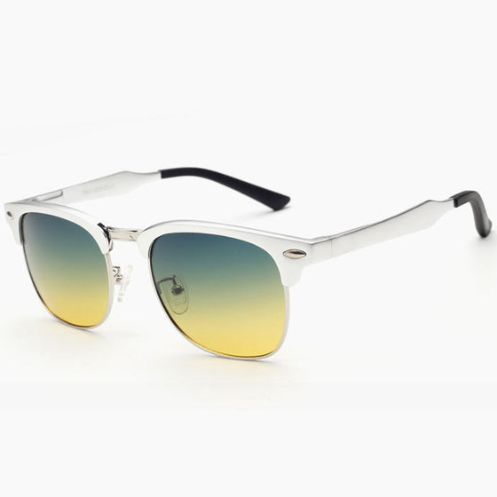 Polarza Sunglasses
