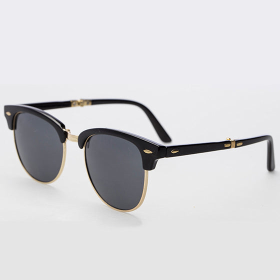 Foldz Sunglasses