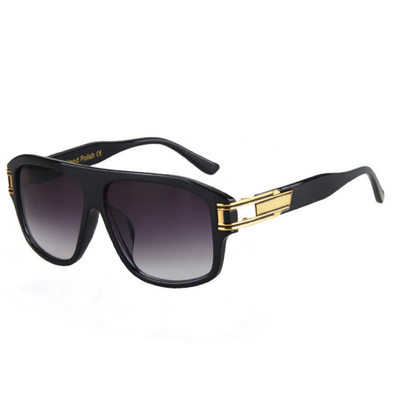 Strark Sunglasses